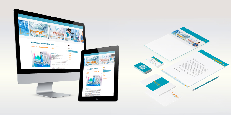 PharmACT-CI-WebShowcase 960x480