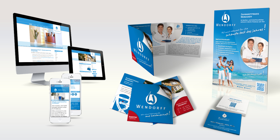 ZA Wendorff Marketing-FullService